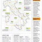 assowifi21 150x150 - Finanziare una Startup con il Crowdfunding ha senso in Italia? Forse si!