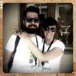 assowifi24 150x150 - Finanziare una Startup con il Crowdfunding ha senso in Italia? Forse si!