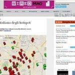 assowifi5 150x150 - Finanziare una Startup con il Crowdfunding ha senso in Italia? Forse si!