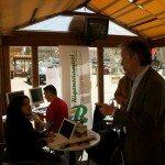 assowifi6 150x150 - Finanziare una Startup con il Crowdfunding ha senso in Italia? Forse si!