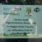 assowifi8 150x150 - Finanziare una Startup con il Crowdfunding ha senso in Italia? Forse si!