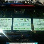 assowifi9 150x150 - Finanziare una Startup con il Crowdfunding ha senso in Italia? Forse si!