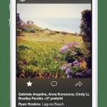 it IT Feed 150x150 - Flickr rilascia le versioni completamente rinnovate per iPhone, iPod touch e Android.
