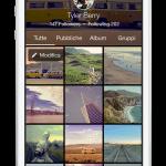 it IT Profile 150x150 - Flickr rilascia le versioni completamente rinnovate per iPhone, iPod touch e Android.