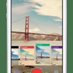 it IT Video 150x150 - Flickr rilascia le versioni completamente rinnovate per iPhone, iPod touch e Android.