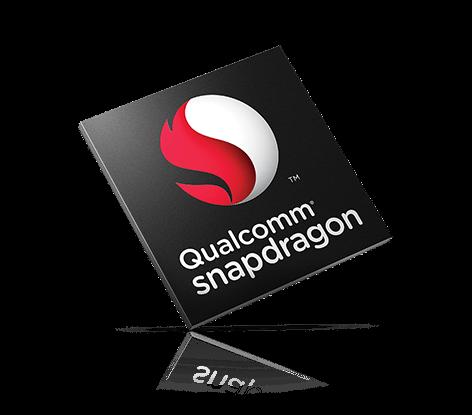 800 600 400 200 snapdragon processor series 960 01162014 - La Qualcomm lancia i nuovi processori Snapdragon 660 e Snapdragon 630