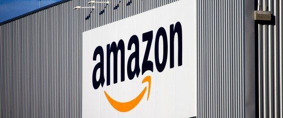 Amazon it lancia il programma Advantage per vendere i prodotti di editori1 - Amazon sfida Microsoft e Cisco e lancia il software Chime per le videoconferenze