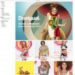 Amazon fashion immagine 1 150x150 - Amazon apre il negozio di Abbigliamento con reso gratuito e prodotti di DKNY, Lacoste, Dockers, Diesel, Desigual, G-Star
