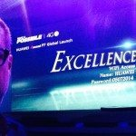 Ascend P7 Huawei foto esclusive in anteprima delle caratteristiche tecniche 009 150x150 - Huawei Ascend P7 top delle prestazioni e del design le foto ed i video esclusivi e l'intervista a Daniele De Grandis