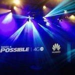 Ascend P7 Huawei foto esclusive in anteprima delle caratteristiche tecniche 020 150x150 - Huawei Ascend P7 top delle prestazioni e del design le foto ed i video esclusivi e l'intervista a Daniele De Grandis