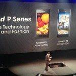 Ascend P7 Huawei foto esclusive in anteprima delle caratteristiche tecniche 026 150x150 - Huawei Ascend P7 top delle prestazioni e del design le foto ed i video esclusivi e l'intervista a Daniele De Grandis