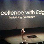 Ascend P7 Huawei foto esclusive in anteprima delle caratteristiche tecniche 028 150x150 - Huawei Ascend P7 top delle prestazioni e del design le foto ed i video esclusivi e l'intervista a Daniele De Grandis