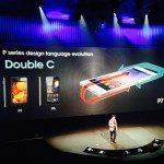 Ascend P7 Huawei foto esclusive in anteprima delle caratteristiche tecniche 033 150x150 - Huawei Ascend P7 top delle prestazioni e del design le foto ed i video esclusivi e l'intervista a Daniele De Grandis