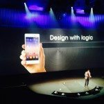 Ascend P7 Huawei foto esclusive in anteprima delle caratteristiche tecniche 034 150x150 - Huawei Ascend P7 top delle prestazioni e del design le foto ed i video esclusivi e l'intervista a Daniele De Grandis