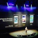 Ascend P7 Huawei foto esclusive in anteprima delle caratteristiche tecniche 038 150x150 - Huawei Ascend P7 top delle prestazioni e del design le foto ed i video esclusivi e l'intervista a Daniele De Grandis