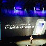 Ascend P7 Huawei foto esclusive in anteprima delle caratteristiche tecniche 039 150x150 - Huawei Ascend P7 top delle prestazioni e del design le foto ed i video esclusivi e l'intervista a Daniele De Grandis