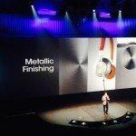 Ascend P7 Huawei foto esclusive in anteprima delle caratteristiche tecniche 040 150x150 - Huawei Ascend P7 top delle prestazioni e del design le foto ed i video esclusivi e l'intervista a Daniele De Grandis