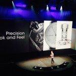 Ascend P7 Huawei foto esclusive in anteprima delle caratteristiche tecniche 041 150x150 - Huawei Ascend P7 top delle prestazioni e del design le foto ed i video esclusivi e l'intervista a Daniele De Grandis