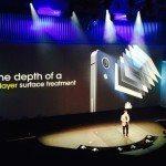 Ascend P7 Huawei foto esclusive in anteprima delle caratteristiche tecniche 045 150x150 - Huawei Ascend P7 top delle prestazioni e del design le foto ed i video esclusivi e l'intervista a Daniele De Grandis