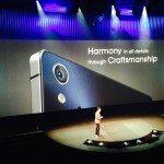 Ascend P7 Huawei foto esclusive in anteprima delle caratteristiche tecniche 046 150x150 - Huawei Ascend P7 top delle prestazioni e del design le foto ed i video esclusivi e l'intervista a Daniele De Grandis