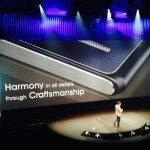 Ascend P7 Huawei foto esclusive in anteprima delle caratteristiche tecniche 047 150x150 - Huawei Ascend P7 top delle prestazioni e del design le foto ed i video esclusivi e l'intervista a Daniele De Grandis