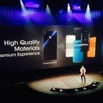 Ascend P7 Huawei foto esclusive in anteprima delle caratteristiche tecniche 048 150x150 - Huawei Ascend P7 top delle prestazioni e del design le foto ed i video esclusivi e l'intervista a Daniele De Grandis