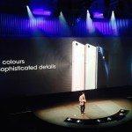 Ascend P7 Huawei foto esclusive in anteprima delle caratteristiche tecniche 049 150x150 - Huawei Ascend P7 top delle prestazioni e del design le foto ed i video esclusivi e l'intervista a Daniele De Grandis