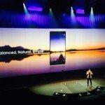 Ascend P7 Huawei foto esclusive in anteprima delle caratteristiche tecniche 053 150x150 - Huawei Ascend P7 top delle prestazioni e del design le foto ed i video esclusivi e l'intervista a Daniele De Grandis