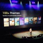 Ascend P7 Huawei foto esclusive in anteprima delle caratteristiche tecniche 057 150x150 - Huawei Ascend P7 top delle prestazioni e del design le foto ed i video esclusivi e l'intervista a Daniele De Grandis