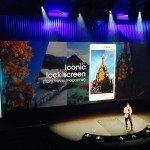 Ascend P7 Huawei foto esclusive in anteprima delle caratteristiche tecniche 058 150x150 - Huawei Ascend P7 top delle prestazioni e del design le foto ed i video esclusivi e l'intervista a Daniele De Grandis