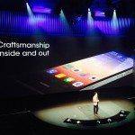 Ascend P7 Huawei foto esclusive in anteprima delle caratteristiche tecniche 060 150x150 - Huawei Ascend P7 top delle prestazioni e del design le foto ed i video esclusivi e l'intervista a Daniele De Grandis
