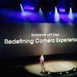 Ascend P7 Huawei foto esclusive in anteprima delle caratteristiche tecniche 064 150x150 - Huawei Ascend P7 top delle prestazioni e del design le foto ed i video esclusivi e l'intervista a Daniele De Grandis
