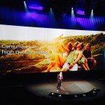 Ascend P7 Huawei foto esclusive in anteprima delle caratteristiche tecniche 065 150x150 - Huawei Ascend P7 top delle prestazioni e del design le foto ed i video esclusivi e l'intervista a Daniele De Grandis