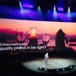 Ascend P7 Huawei foto esclusive in anteprima delle caratteristiche tecniche 066 150x150 - Huawei Ascend P7 top delle prestazioni e del design le foto ed i video esclusivi e l'intervista a Daniele De Grandis