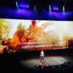 Ascend P7 Huawei foto esclusive in anteprima delle caratteristiche tecniche 067 150x150 - Huawei Ascend P7 top delle prestazioni e del design le foto ed i video esclusivi e l'intervista a Daniele De Grandis