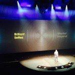 Ascend P7 Huawei foto esclusive in anteprima delle caratteristiche tecniche 068 150x150 - Huawei Ascend P7 top delle prestazioni e del design le foto ed i video esclusivi e l'intervista a Daniele De Grandis