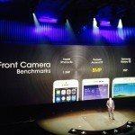 Ascend P7 Huawei foto esclusive in anteprima delle caratteristiche tecniche 070 150x150 - Huawei Ascend P7 top delle prestazioni e del design le foto ed i video esclusivi e l'intervista a Daniele De Grandis