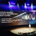 Ascend P7 Huawei foto esclusive in anteprima delle caratteristiche tecniche 071 150x150 - Huawei Ascend P7 top delle prestazioni e del design le foto ed i video esclusivi e l'intervista a Daniele De Grandis