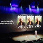 Ascend P7 Huawei foto esclusive in anteprima delle caratteristiche tecniche 072 150x150 - Huawei Ascend P7 top delle prestazioni e del design le foto ed i video esclusivi e l'intervista a Daniele De Grandis