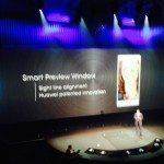 Ascend P7 Huawei foto esclusive in anteprima delle caratteristiche tecniche 073 150x150 - Huawei Ascend P7 top delle prestazioni e del design le foto ed i video esclusivi e l'intervista a Daniele De Grandis