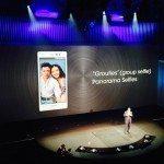 Ascend P7 Huawei foto esclusive in anteprima delle caratteristiche tecniche 074 150x150 - Huawei Ascend P7 top delle prestazioni e del design le foto ed i video esclusivi e l'intervista a Daniele De Grandis
