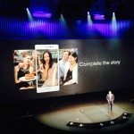 Ascend P7 Huawei foto esclusive in anteprima delle caratteristiche tecniche 075 150x150 - Huawei Ascend P7 top delle prestazioni e del design le foto ed i video esclusivi e l'intervista a Daniele De Grandis