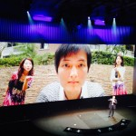 Ascend P7 Huawei foto esclusive in anteprima delle caratteristiche tecniche 077 150x150 - Huawei Ascend P7 top delle prestazioni e del design le foto ed i video esclusivi e l'intervista a Daniele De Grandis