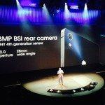 Ascend P7 Huawei foto esclusive in anteprima delle caratteristiche tecniche 079 150x150 - Huawei Ascend P7 top delle prestazioni e del design le foto ed i video esclusivi e l'intervista a Daniele De Grandis