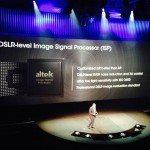 Ascend P7 Huawei foto esclusive in anteprima delle caratteristiche tecniche 080 150x150 - Huawei Ascend P7 top delle prestazioni e del design le foto ed i video esclusivi e l'intervista a Daniele De Grandis