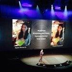 Ascend P7 Huawei foto esclusive in anteprima delle caratteristiche tecniche 082 150x150 - Huawei Ascend P7 top delle prestazioni e del design le foto ed i video esclusivi e l'intervista a Daniele De Grandis
