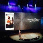 Ascend P7 Huawei foto esclusive in anteprima delle caratteristiche tecniche 084 150x150 - Huawei Ascend P7 top delle prestazioni e del design le foto ed i video esclusivi e l'intervista a Daniele De Grandis
