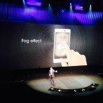 Ascend P7 Huawei foto esclusive in anteprima delle caratteristiche tecniche 087 150x150 - Huawei Ascend P7 top delle prestazioni e del design le foto ed i video esclusivi e l'intervista a Daniele De Grandis