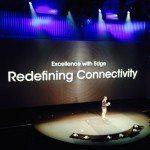 Ascend P7 Huawei foto esclusive in anteprima delle caratteristiche tecniche 089 150x150 - Huawei Ascend P7 top delle prestazioni e del design le foto ed i video esclusivi e l'intervista a Daniele De Grandis