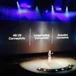 Ascend P7 Huawei foto esclusive in anteprima delle caratteristiche tecniche 090 150x150 - Huawei Ascend P7 top delle prestazioni e del design le foto ed i video esclusivi e l'intervista a Daniele De Grandis